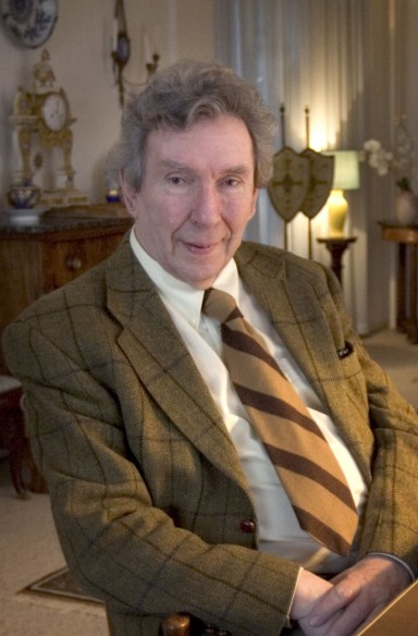 Citaten Frederic Bastet : Boeken frédéric bastet couperus archeologie en