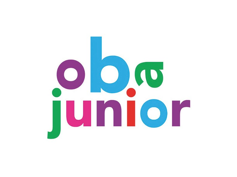 OBA Junior