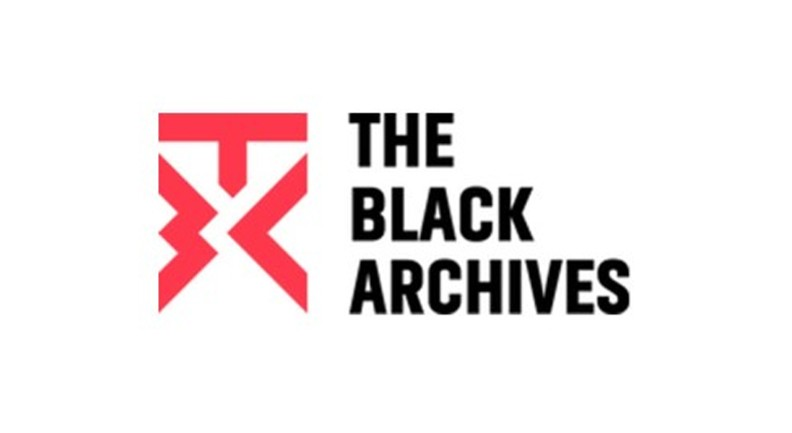 The Black Archives
