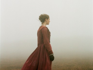 wuthering heights boekverfilming oba
