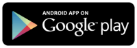 Google play download app bibliotheek
